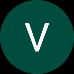 Veiane de Veyra Avatar