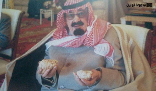 البوم الملك عبدالله الشخصي image013.jpg