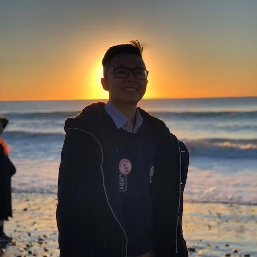 Chen Yi