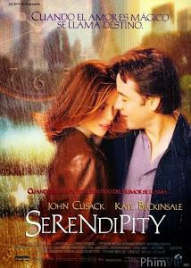 Duyên Số - Serendipity poster