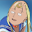 王若龄 avatar image