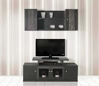 tv,επιπλα tv,επιπλα τηλεορασης,συνθεσεις,οικονομικες συνθεσεις