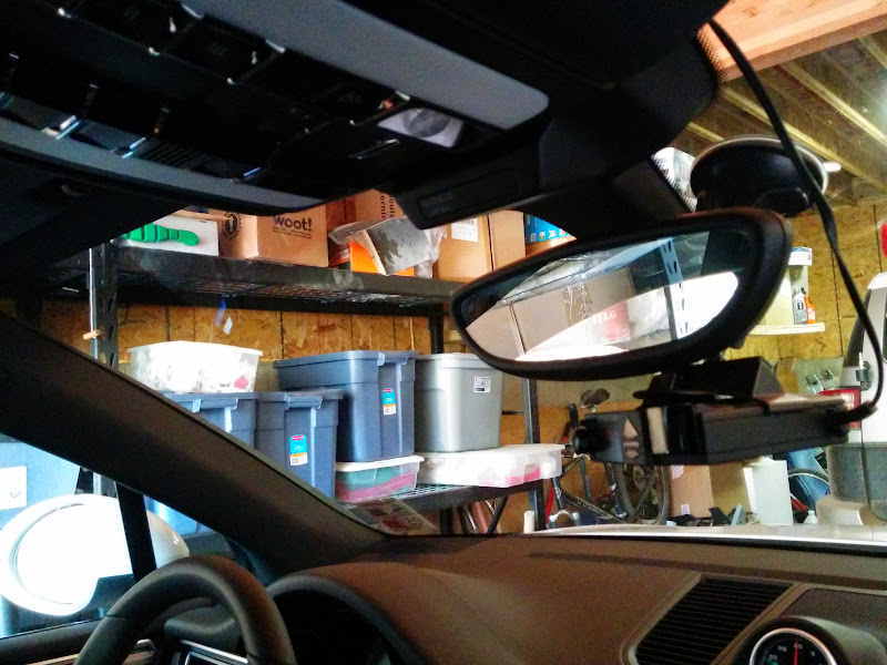 2006 Porsche Cayenne S Fuse Box Location : Porsche cayenne fuse box location on hardwire radar