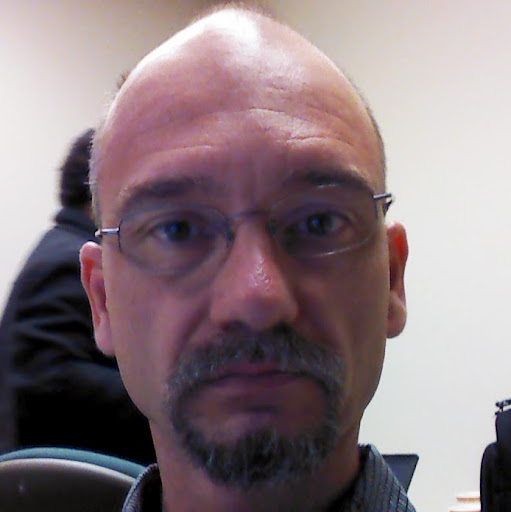Michael Rowan Photo 34