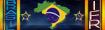 Brasil IFR