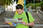 Cruise Travel Tech Gadgets