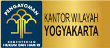 KANWIL YOGYAKARTA