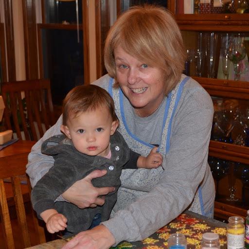 Sue Mcfadden Photo 22