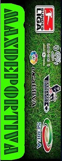 Max Deportiva