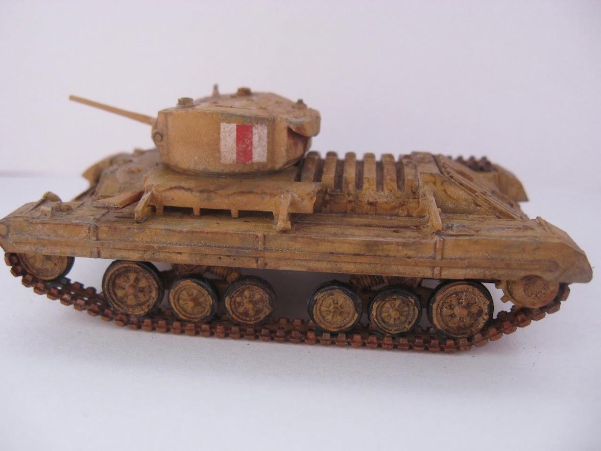 Tailgunners Feinde (Briten) IMG_2435