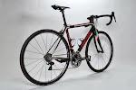 Sarto Cima Coppi Shimano Dura Ace 9000 Complete Bike at twohubs.com