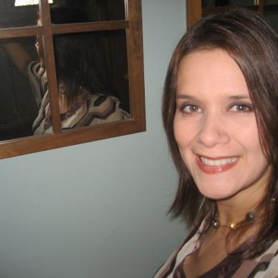 Claudia Moran Photo 32