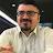 Savas Yasar avatar image