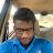 Arjun Gnanaprakasam avatar image