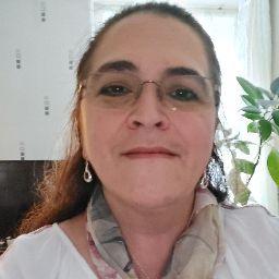 Nadia Tzokova