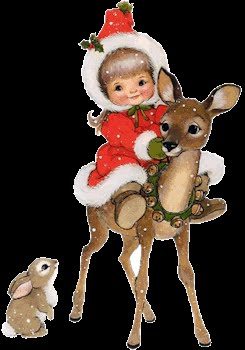 1208_totd_r_of_p_girl_on_reindeer.jpg