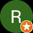 Rochet Green