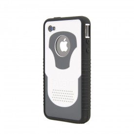 Trident%252520Cyclops%2525201 Top 10 iPhone 4 Cases