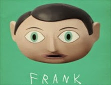 فيلم Frank