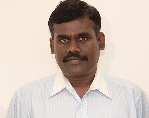 Vasudevan Mani