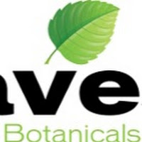 Profile picture of kravenkratom