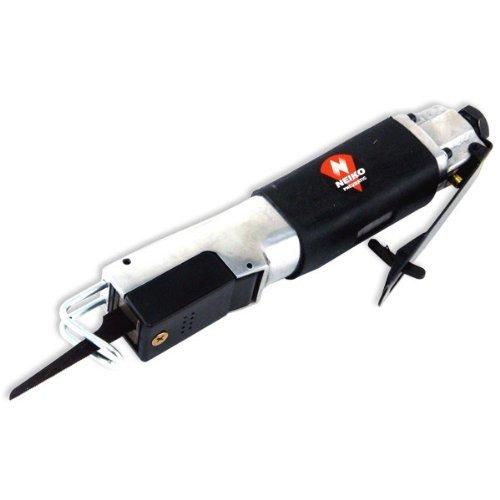 Best air saw blades