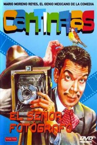https://lh5.googleusercontent.com/-EvINq6PxgO4/VA4BLIOOZdI/AAAAAAAAAdc/ZnLoGyVomPY/s469/Cantinflas.El_Senor_Fotografo.jpg