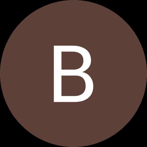 Bonnie Bivins