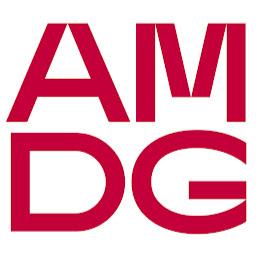 ARTOX media Беларусь logo