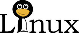 Linux Kernel 3.8.3
