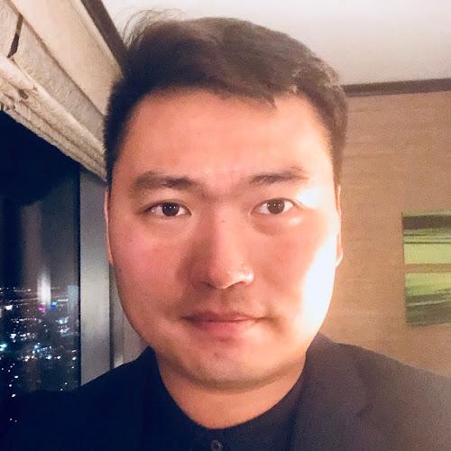 Cheng Profile Photo