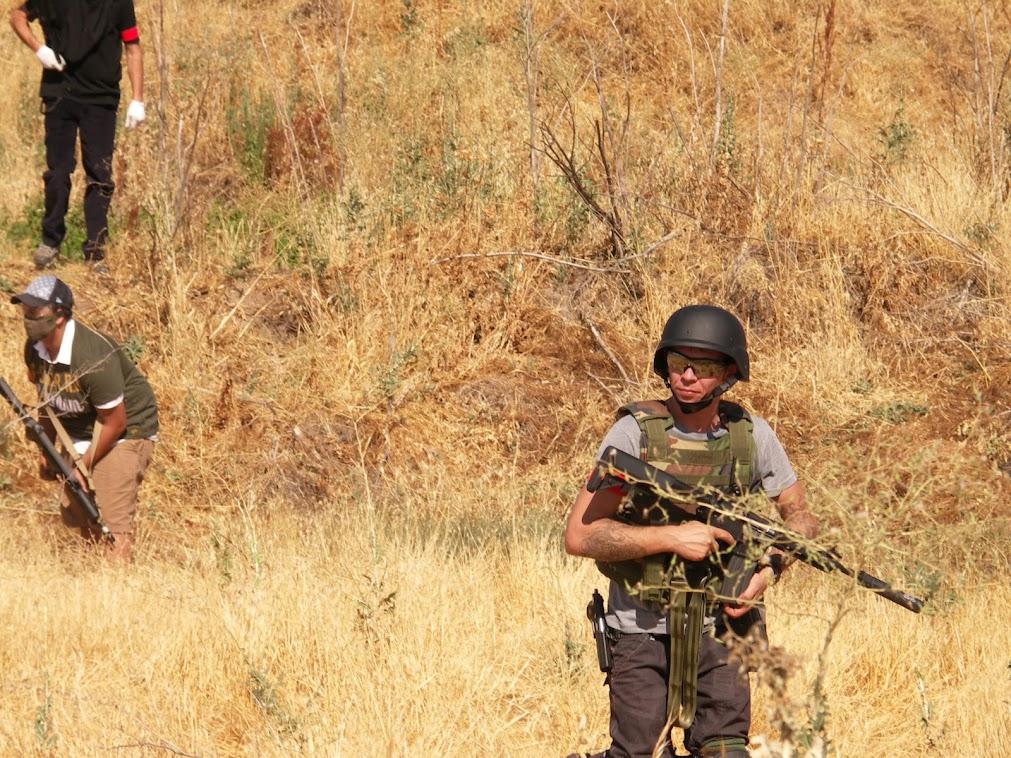 """Fotos de """"Operación Pelegrino"""".29-07-12"""" PICT0038"""