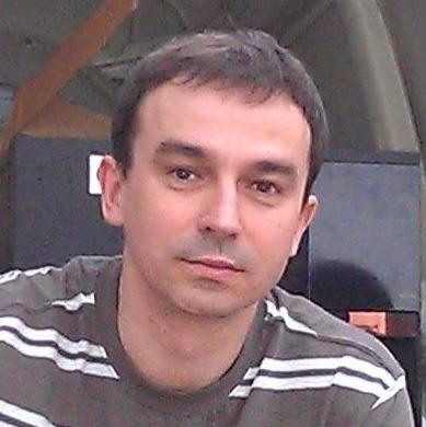 Artur Bajor