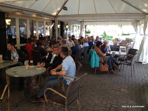Jaarlijkse Cabrio-Oldtimertocht Overloon 31-08-2014 (73).jpg