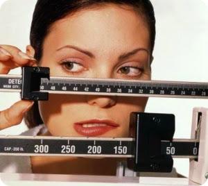 Сжигатели жира для похудения