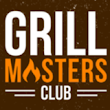 Grill Masters C