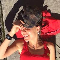 Suzanne Rubinstein