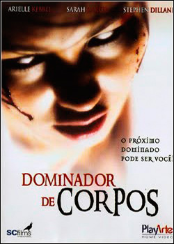 Download Dominador de Corpos AVI Dual Áudio RMVB Dublado