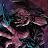 ghost mic avatar image