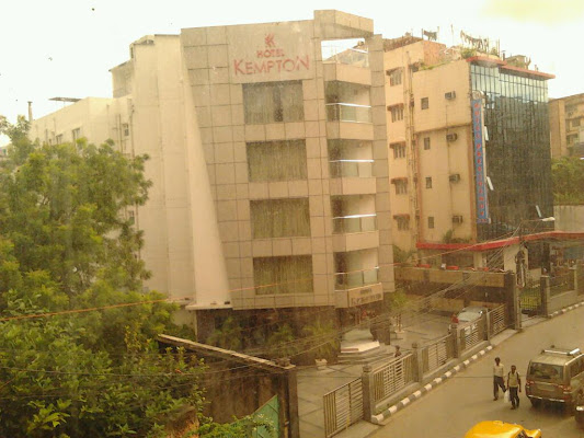 Hotel VIP International - Hotels in Kolkata | Budget, Luxury Hotels in Kolkata