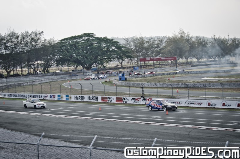 Custom Pinoy Rides MFest Drag Cars Car Photography Manila Philippines Philip Aragones Errol Panganiban THE aSTIG pic24