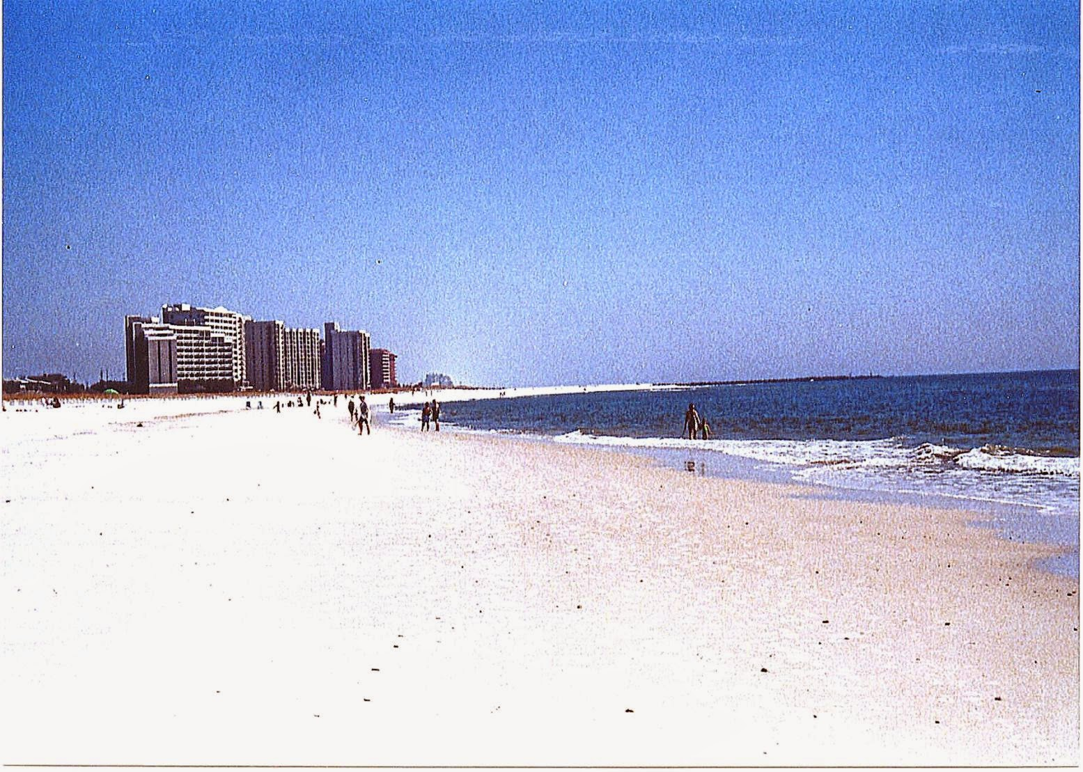 Orange Beach Alabama rental condos Accommodations at Orange Beach