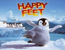 فيلم Happy Feet