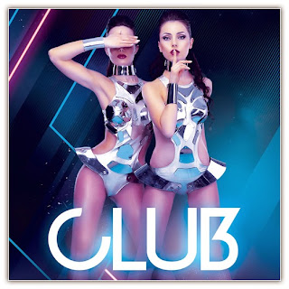 1 VA New Club Hits Vol. 2 (2014)