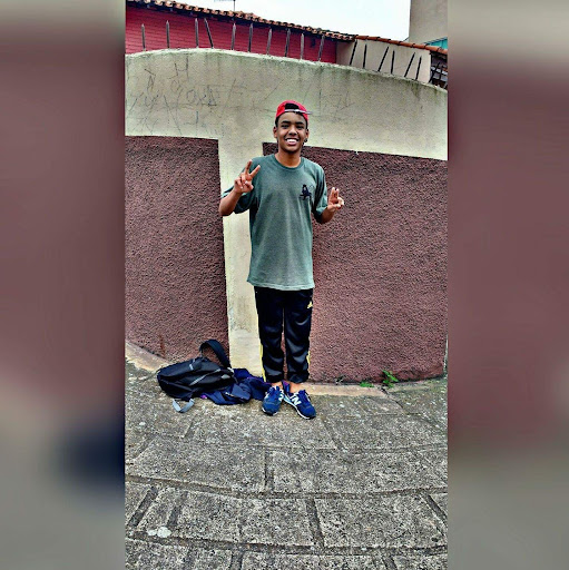 Guilherme996BR