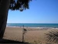 Πνίγηκε 79χρονη στη παραλία του Αη Λαγούδη