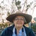 Marilyn Dell Brady