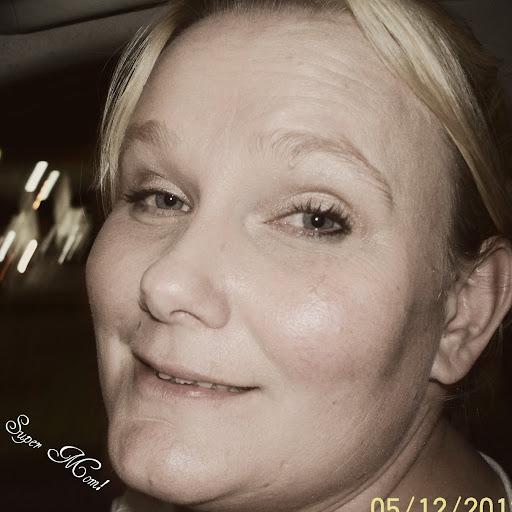 Regina White Photo 28