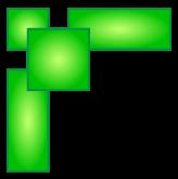 Gambar Blockquote