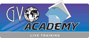entrenamiento en gvo academy